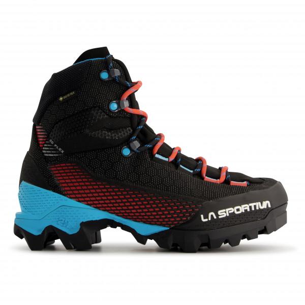 Women's Aequilibrium ST GTX - Mountaineering boots