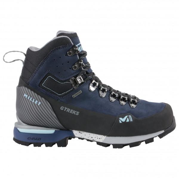 Women's GR5 Goretex - Mountaineering boots