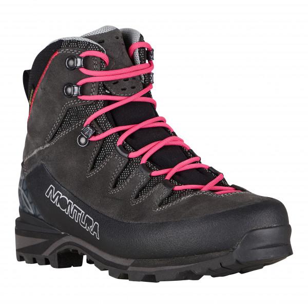 Women's Tre Cime Evo GTX - Mountaineering boots