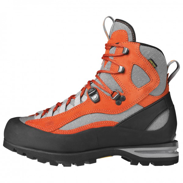 Hanwag - Ferrata Combi Lady GTX - Bottes d'alpinisme