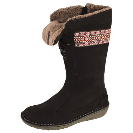 Teva - Women's Kiru Boot - Winter boots