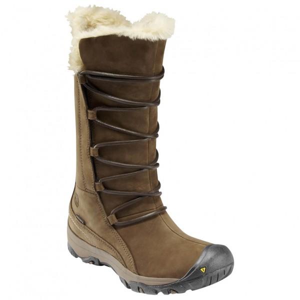 Keen - Women's Brighton High Boot - Winterstiefel