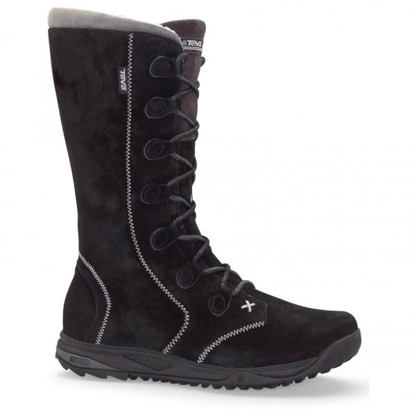 Teva - Women's Vero Boots WP - Winterstiefel