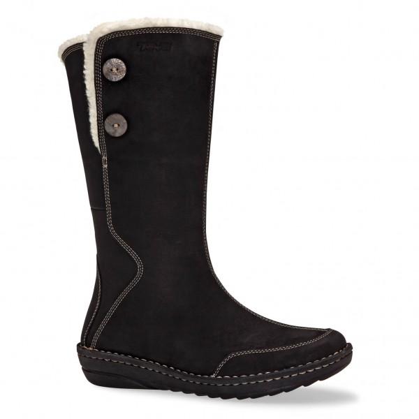 Teva - Women's Tonalea Boot - Talvisaappaat