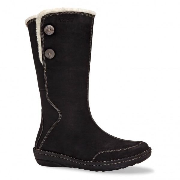 Teva - Women's Tonalea Boot - Winterschoenen