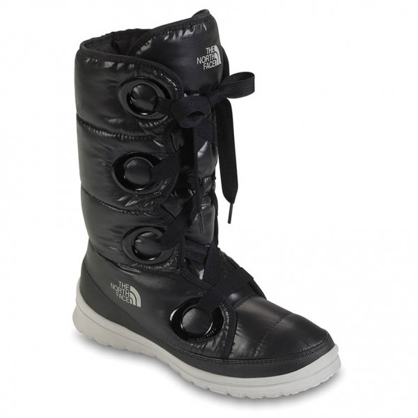 The North Face - Destiny Down - Winter boots