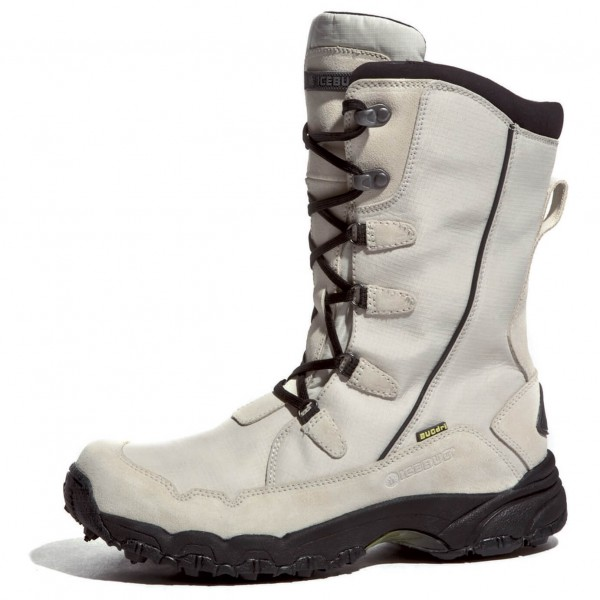 Icebug - Women's Alta-L - Winter boots