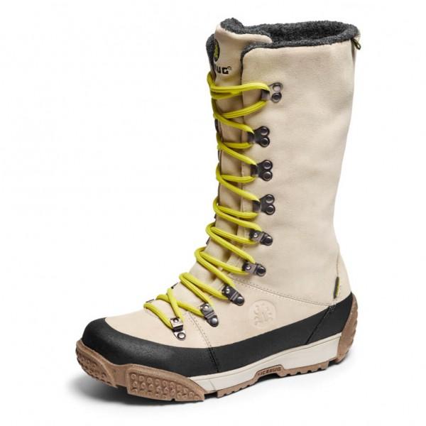 Icebug - Eir L Suede - Winter boots
