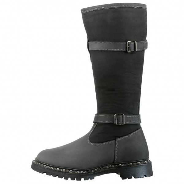 Hanwag - Hjort Lady - Winter boots