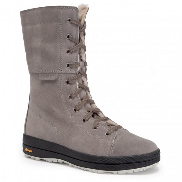 Scarpa - Women's Gardena - Winter boots