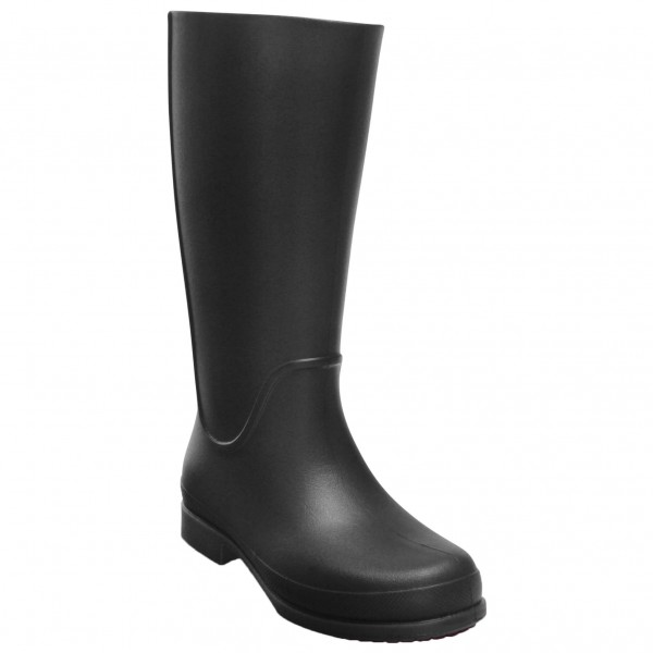 Crocs - Women's Wellie Rain Boot - Gummistiefel