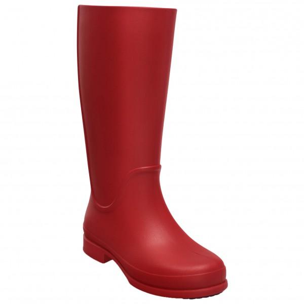Crocs - Women's Wellie Rain Boot - Rubber boots