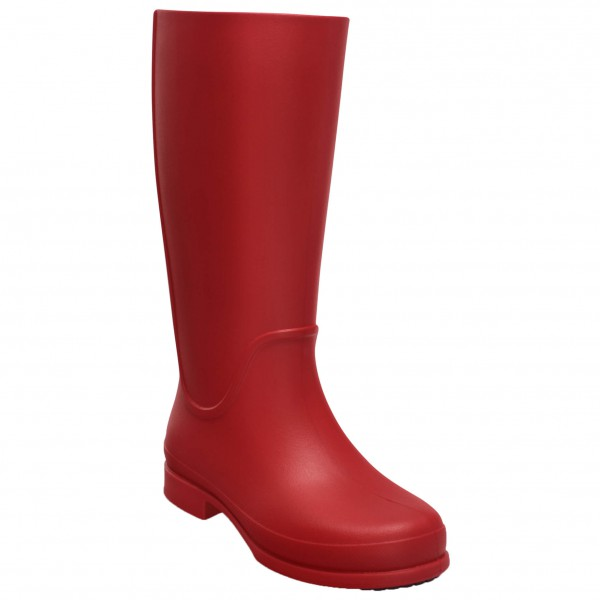 Crocs - Women's Wellie Rain Boot - Gummistövlar