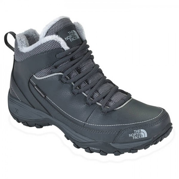 The North Face - Women's Snowstrike - Winterschuhe
