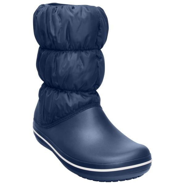 Crocs - Women's Winter Puff Boot - Talvikengät