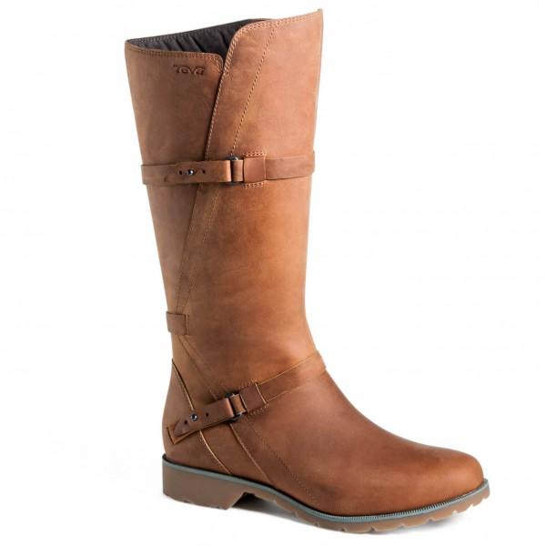 Teva - Women's Da La Vina - Winter boots