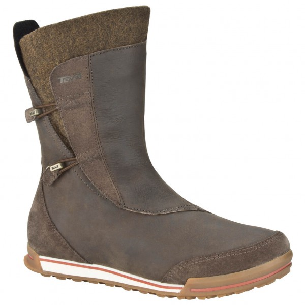 Teva - Women's Haley Boot WP - Winterschuhe