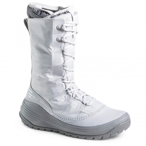 Teva - Women's Jordanelle 2 WP - Chaussures chaudes