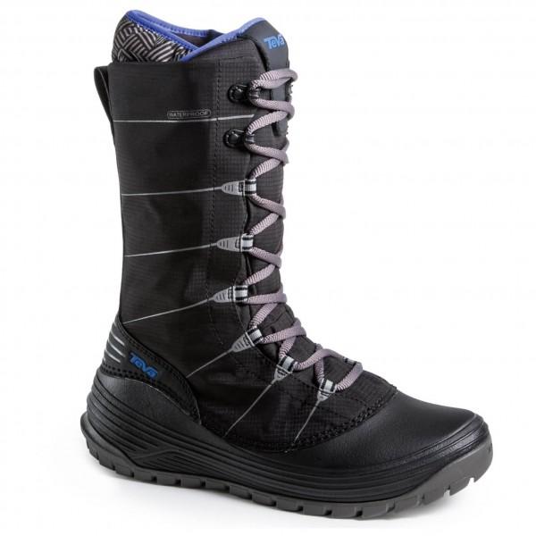 Teva - Women's Jordanelle 2 WP - Winter boots