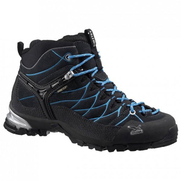 Salewa - Women's Hike Trainer Insulated GTX - Winterschoenen