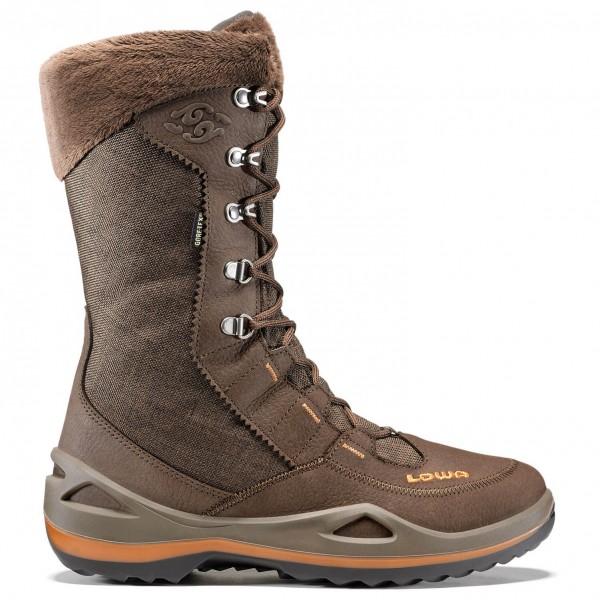 Lowa - Women's Paganella GTX - Winter boots
