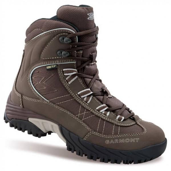 Garmont - Women's Momentum Snow Icelock GTX - Winter boots
