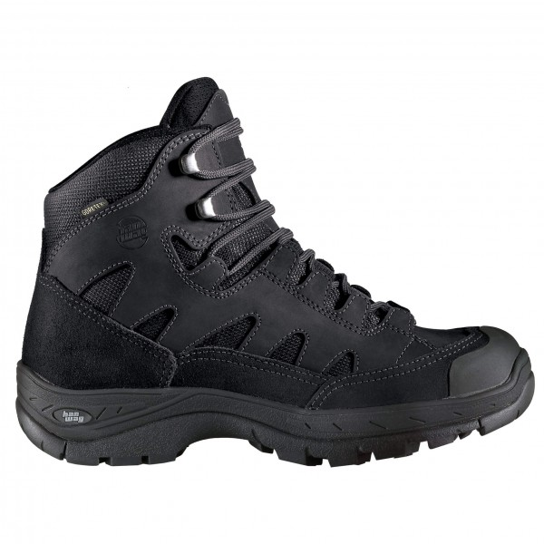Hanwag - Xerro Plus Winter Lady GTX - Winterschuhe