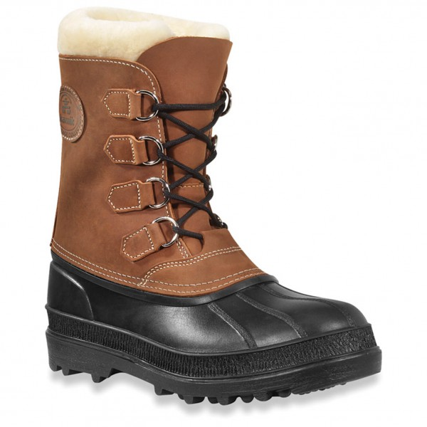 Kamik - Women's Pearson - Winter boots