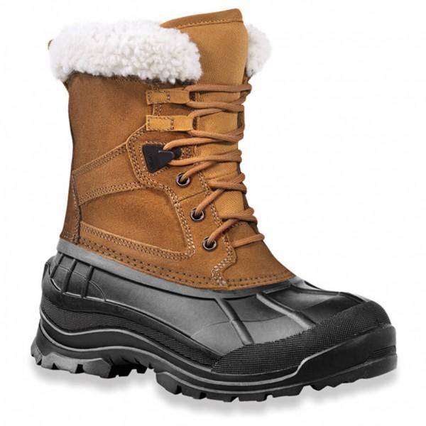 Kamik - Women's Acadia - Winter boots