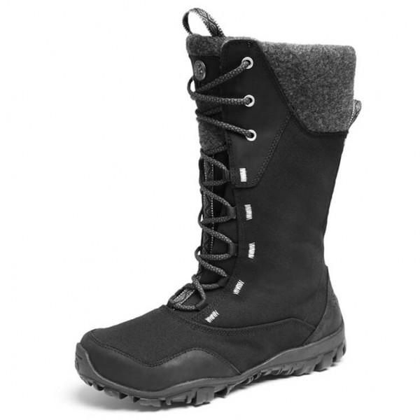 Icebug - Daphne-L BuGrip - Winter boots