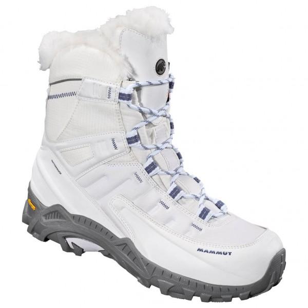 Mammut - Women's Blackfin II High WP - Winter boots