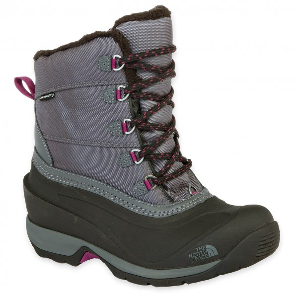 The North Face - Women's Chilkat III Nylon (EU) - Schoenen