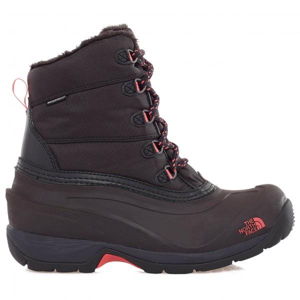 The North Face - Women's Chilkat III Nylon (EU) - Chaussures