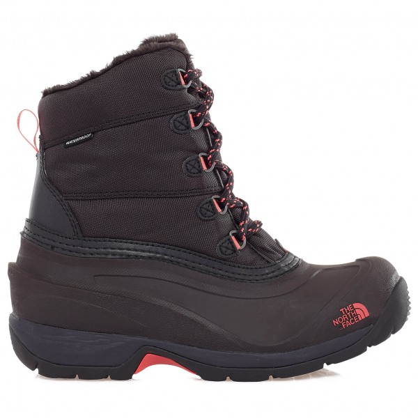 The North Face - Women's Chilkat III Nylon (EU) - Shoes