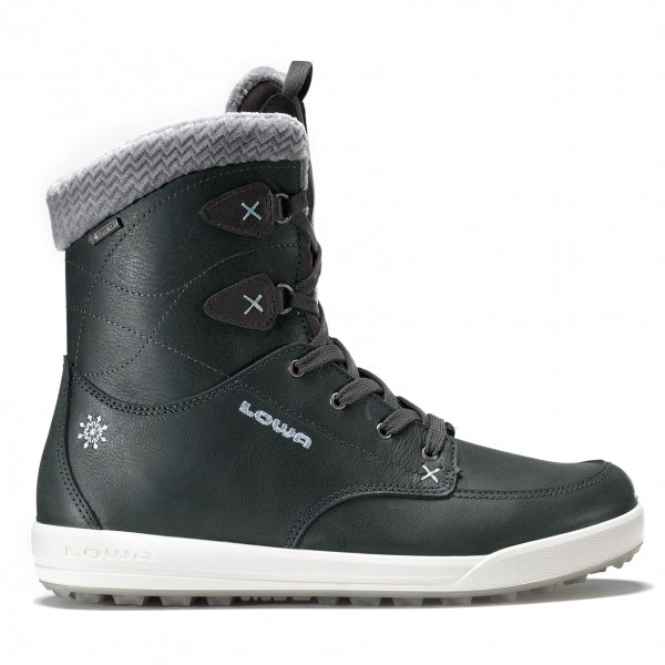 Lowa - Women's Melrose GTX Mid - Winter boots