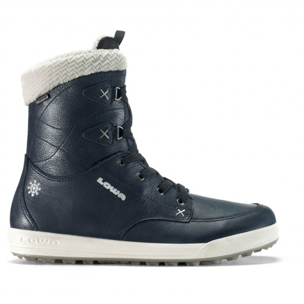 Lowa - Women's Melrose GTX Mid - Winter boots