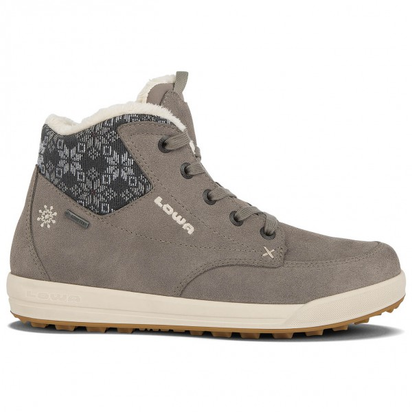 Lowa - Women's Mosca GTX QC - Winter boots