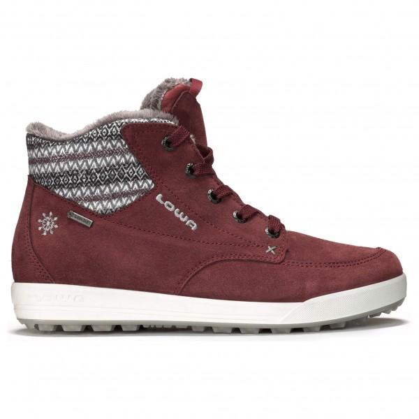 Lowa - Women's Mosca GTX QC - Winter boots