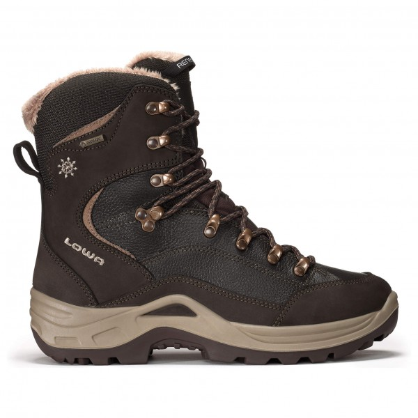 Lowa - Women's Renegade Ice GTX - Winterschoenen