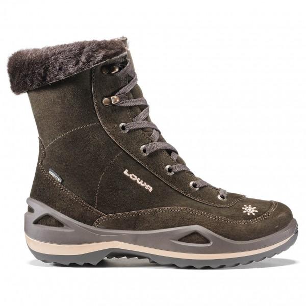 Lowa - Women's Tirolina II GTX - Chaussures chaudes