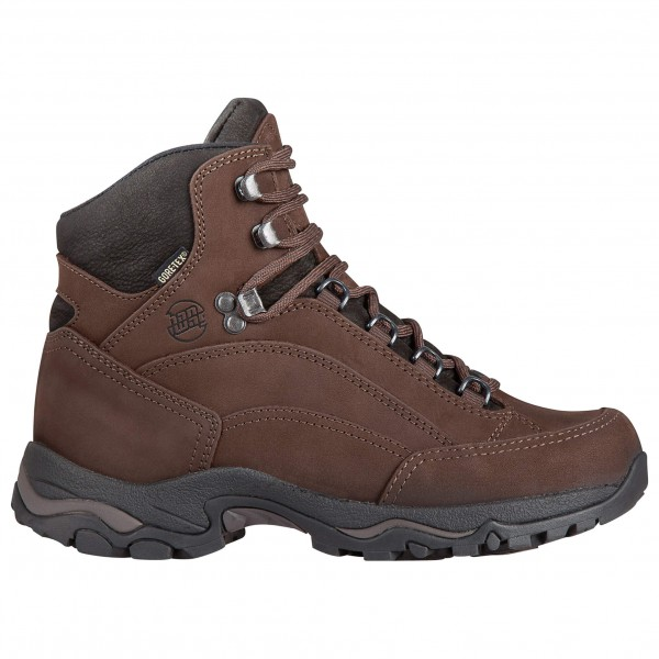 Hanwag - Alta Bunion Winter Lady GTX - Vintersko