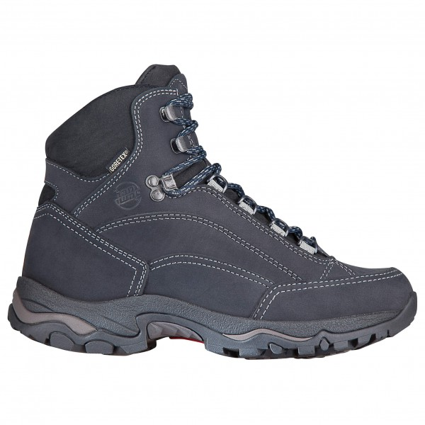 Hanwag - Alta Bunion Winter Lady GTX - Chaussures hiver