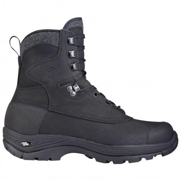 Hanwag - Fjäll Lady - Winter boots