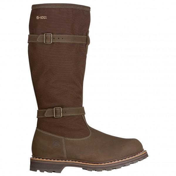 Hanwag - Hjort Lady - Chaussures chaudes
