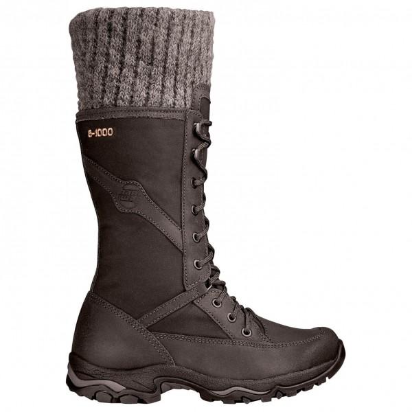 Hanwag - Lunta Lady GTX - Winter boots