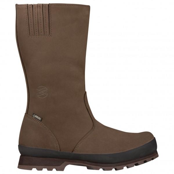Hanwag - Tannäs Bunion Lady GTX - Winter boots