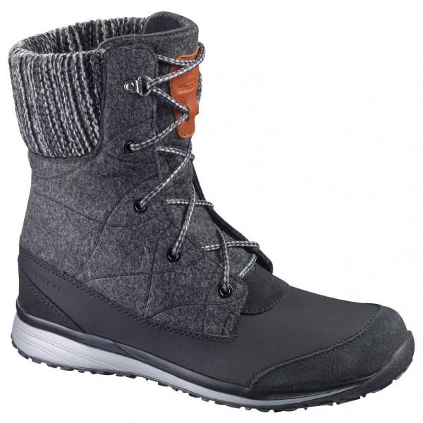 Salomon - Women's Hime Mid - Winter boots