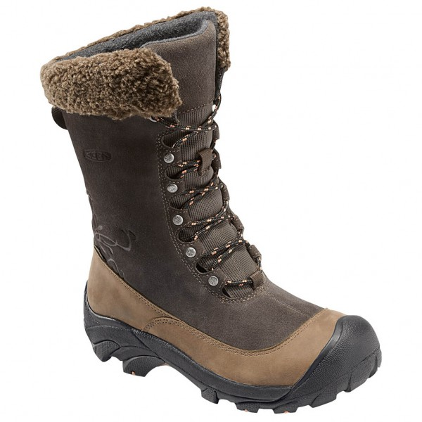 Keen - Women's Hoodoo II - Winter boots