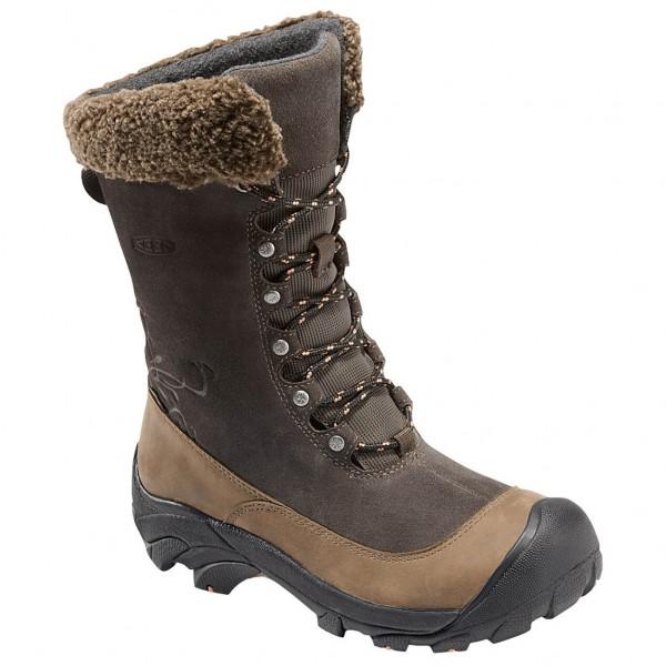 Keen - Women's Hoodoo II - Winter boots
