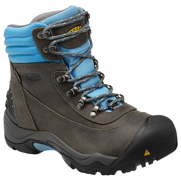 Keen - Women's Revel II - Winterschuhe